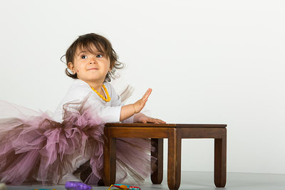 Tutu princess studio session-JPphotographies-5