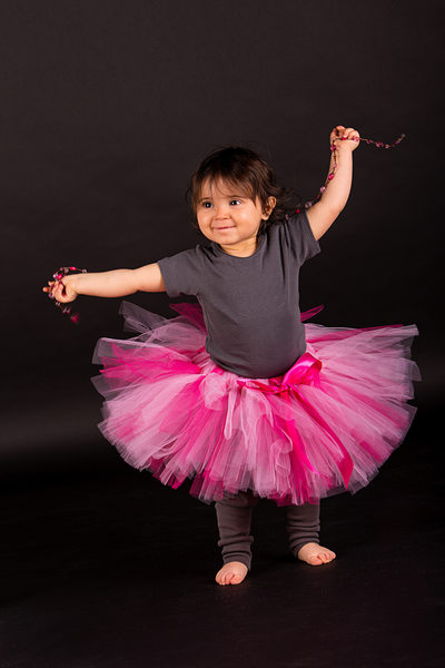 Tutu princess studio session-JPphotographies-7