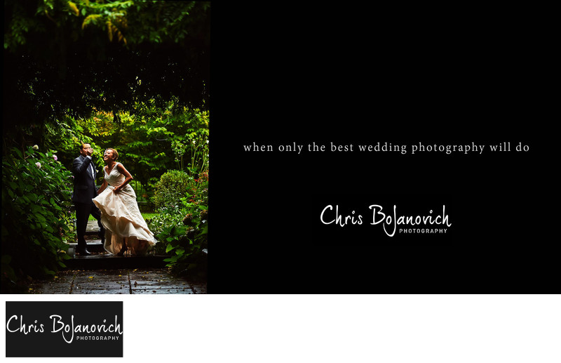 Wedding Photographer Westchester NY Hudson Valley NY
