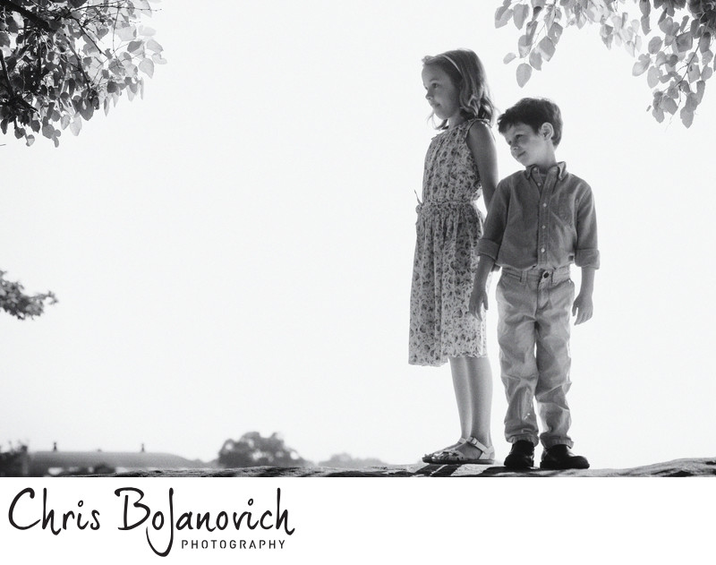 childrens-photographer-westchester-ny