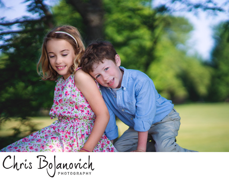 toddler-sibling-photo-session-westchester