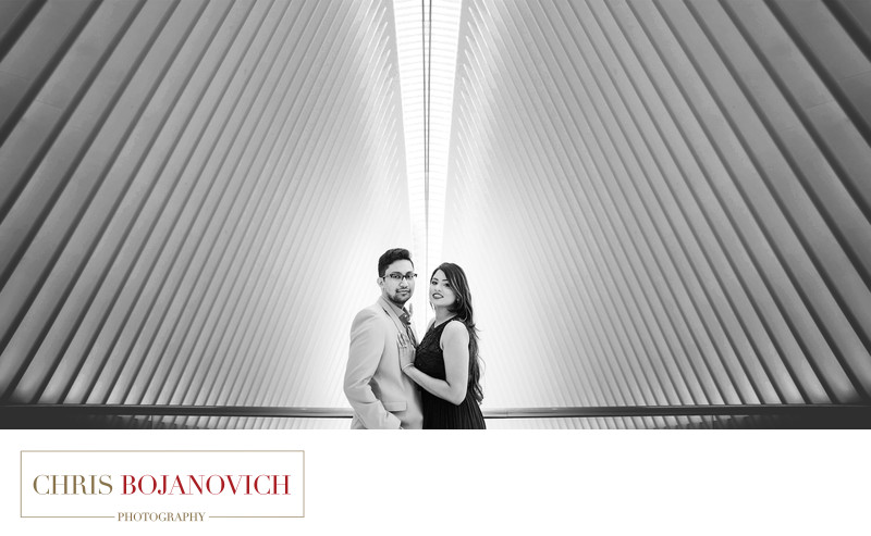 oculus engagement session nyc