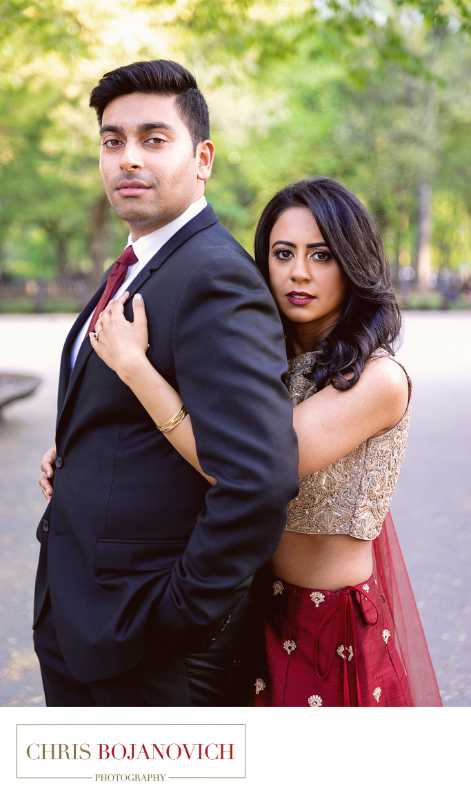 CT Westchester NY Top Indian Wedding Photographer