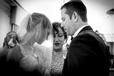 Best Connecticut Wedding Photographer