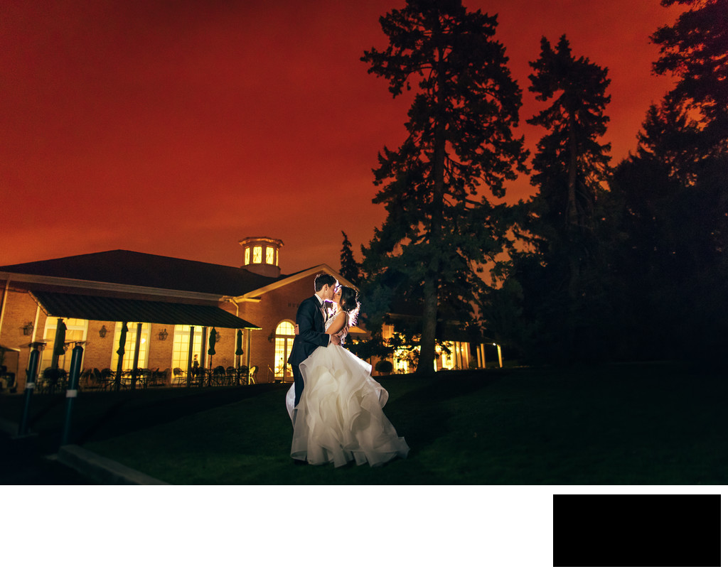 Best NY Wedding Photography 1- Sean Gallery