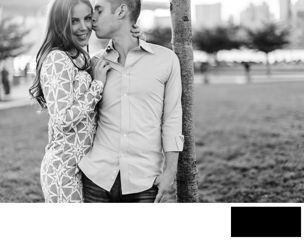 nyc engagement phot21o by seangallery