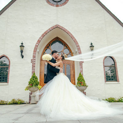 Long Island Wedding photos by sean kim