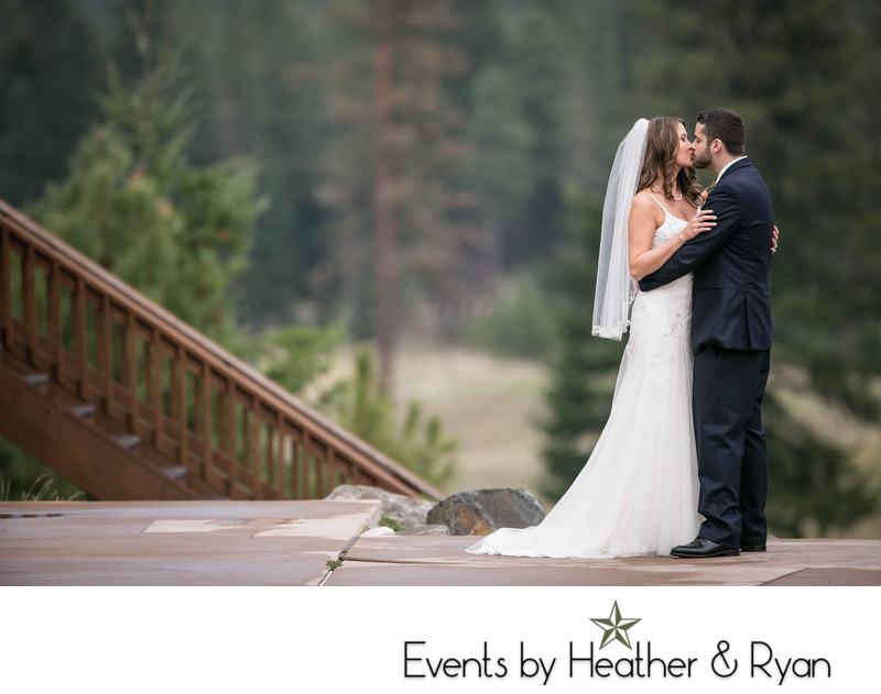 Suncadia Wedding Photography Prices