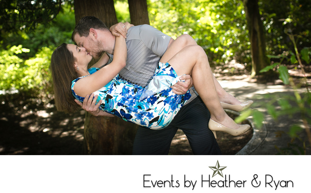 Engagement Photography Near Me Seattle And Mount Vernon