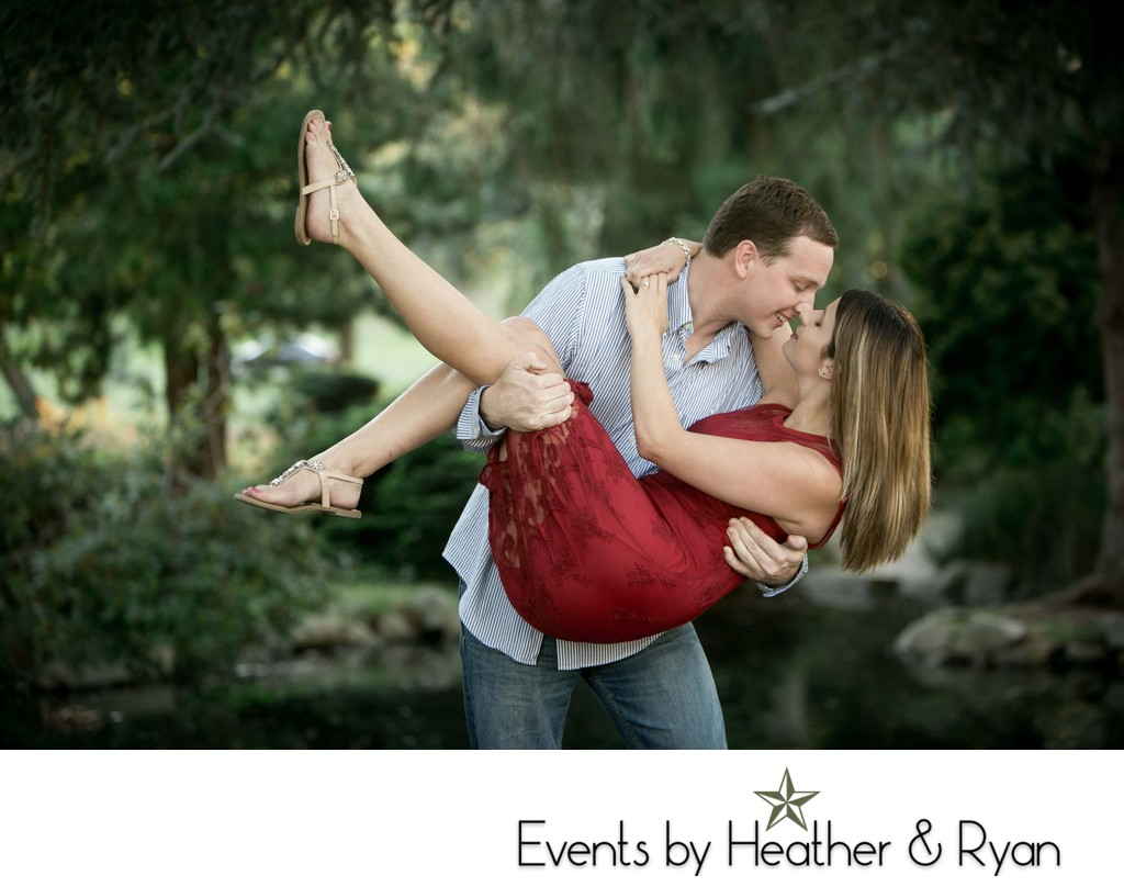 Engagement Photographer Near Me Seattle And Mount Vernon