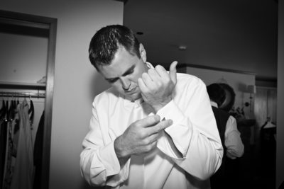 Seattle Wedding Photography | Blaine | Semiahmoo Resort