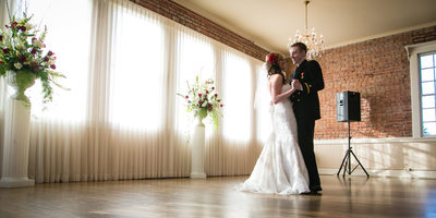 Hollywood Schoolhouse Wedding | Woodinville | Seattle