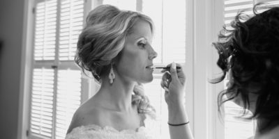 Top Wedding Photographer in Bothell