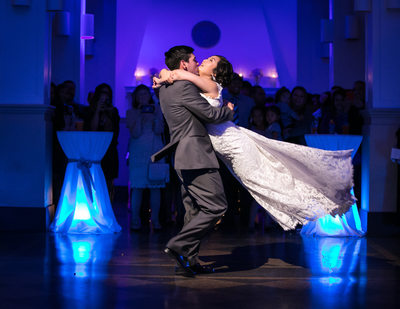 Best Wedding Photographs in Everett | Monte Cristo Ballroom