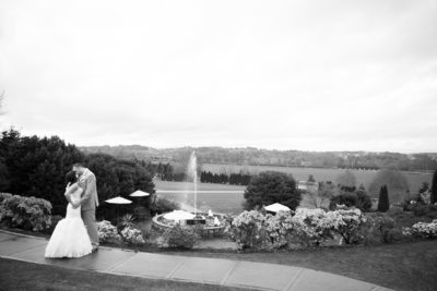 Lord Hill Farms Snohomish Wedding Photographs | Everett | Seattle
