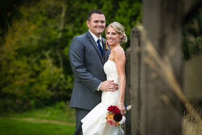 Tazer Valley Farm Wedding Photography | Snohomish | Stanwood