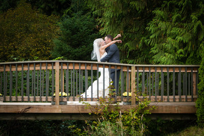 Tazer Valley Farm Weddings | Stanwood | Seattle