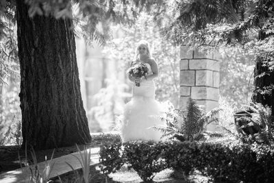 Rock Creek Gardens Wedding Prices