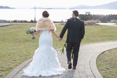 Bellingham Wedding Photography Price