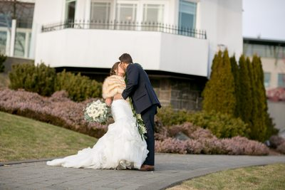 Hotel Bellwether Wedding Photography Prices