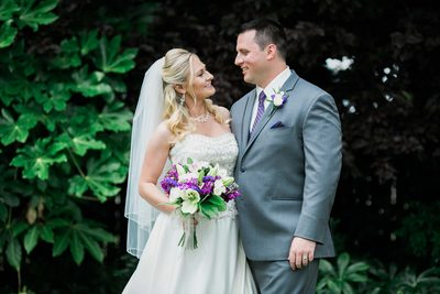 Wedding Photography in Snohomish