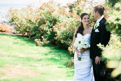 Green Gates at Flowing Lake Wedding Cost