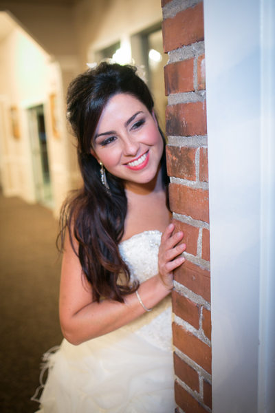 Best Wedding Photographers in Woodinville | Hollywood Schoolhouse