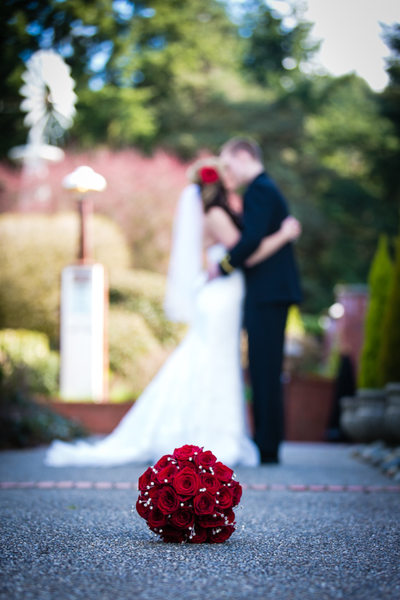 Best Wedding Photographs in Woodinville | Hollywood Schoolhouse | Seattle