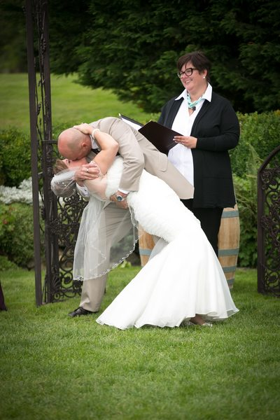Tazer Valley Farm Wedding Photographer | Stanwood | Snohomish