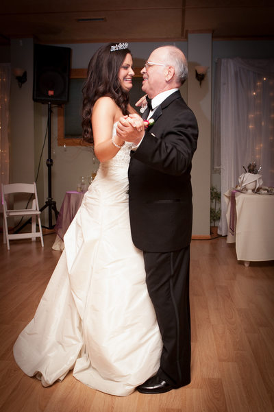 Grand Willow Inn Wedding Photography Services