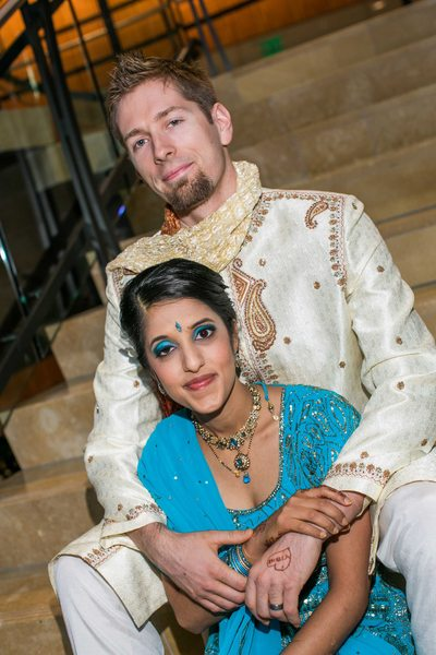 Grand Hyatt Bellevue Wedding Photography Cost