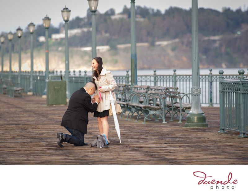 San Francisco Pier 7 Surprise Proposal_070