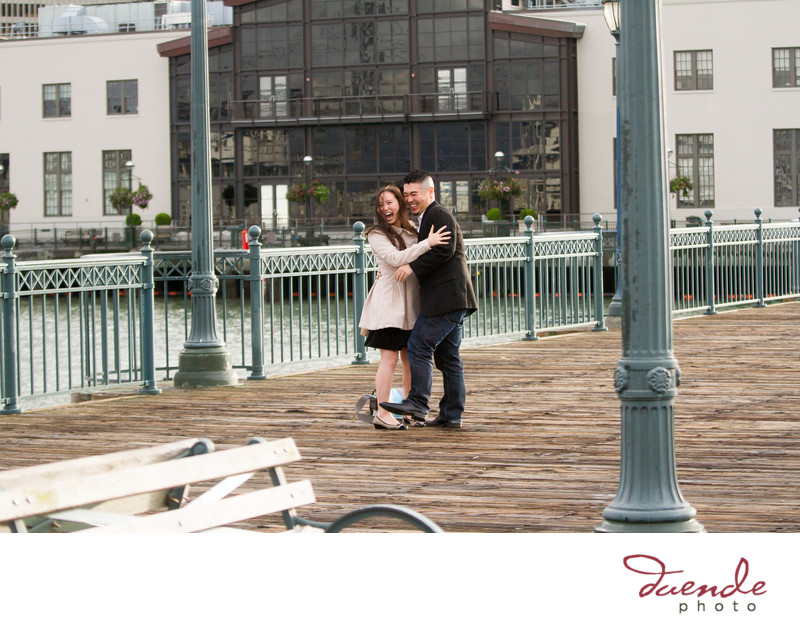 San Francisco Pier 7 Surprise Proposal_049