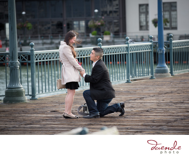 San Francisco Pier 7 Surprise Proposal_039