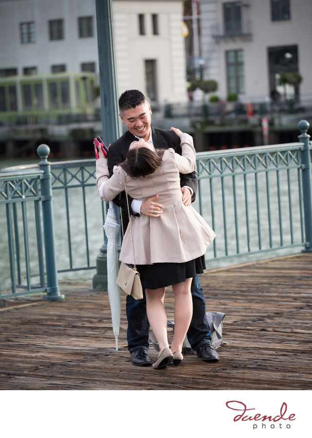 San Francisco Pier 7 Surprise Proposal_032