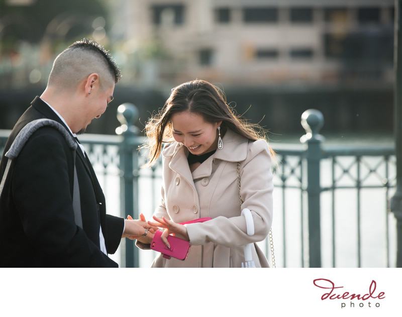 San Francisco Pier 7 Surprise Proposal_024