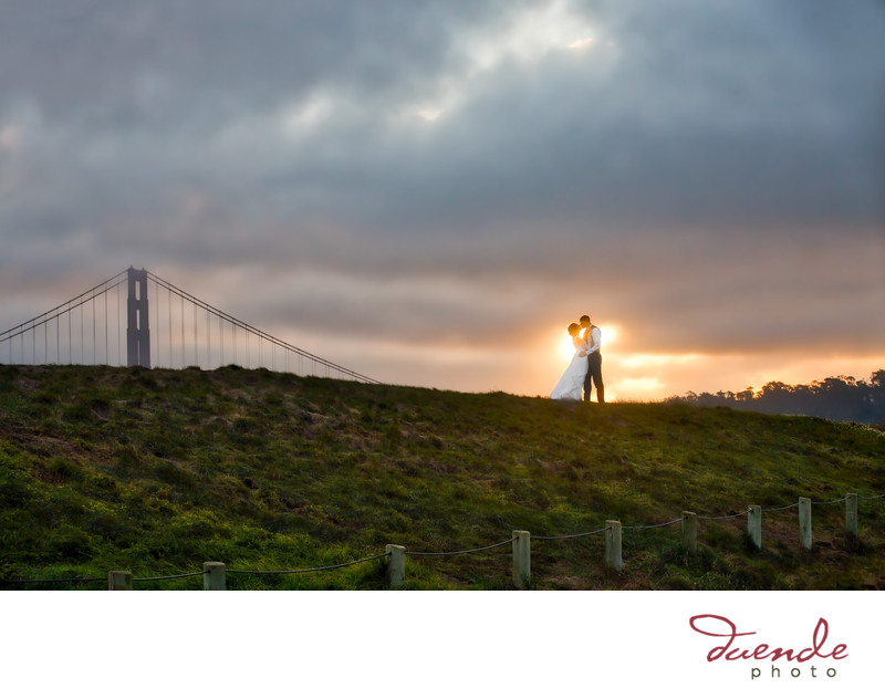 best san franisco wedding photographers