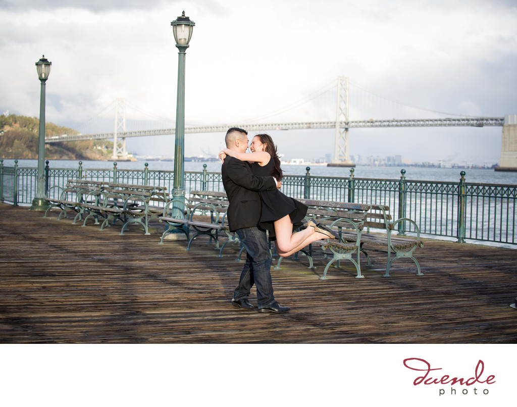 San Francisco Pier 7 Surprise Proposal_063