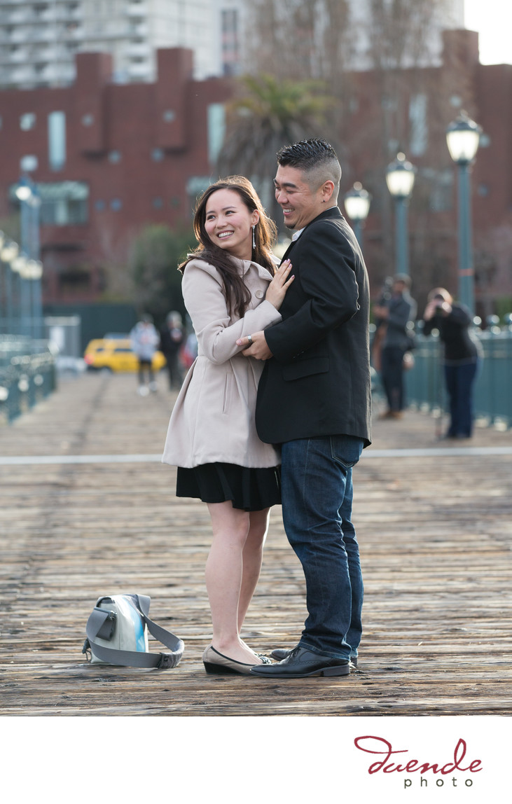 San Francisco Pier 7 Surprise Proposal_031
