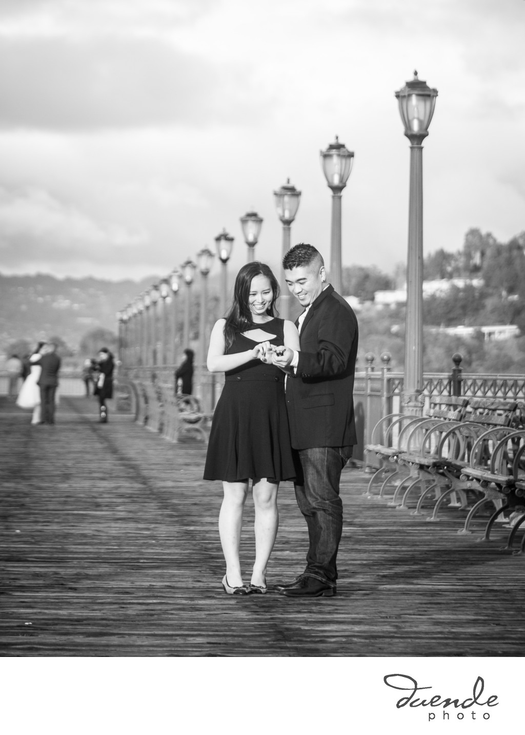 San Francisco Pier 7 Surprise Proposal_044
