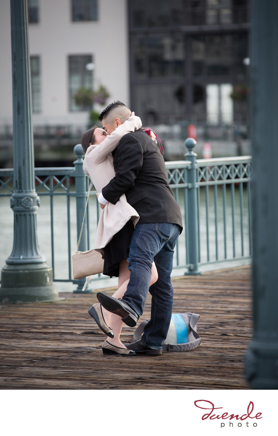 San Francisco Pier 7 Surprise Proposal_035