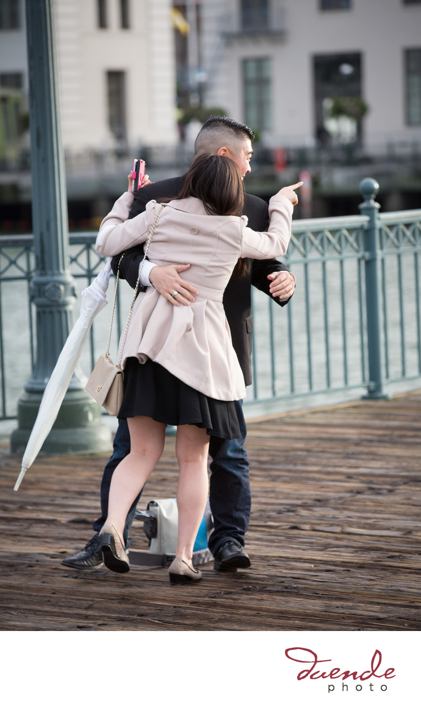 San Francisco Pier 7 Surprise Proposal_033