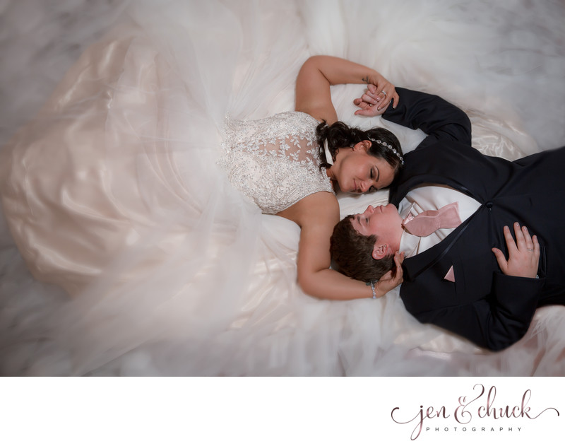 Pass Christian Wedding Photographers | Jen & Chuck Photography