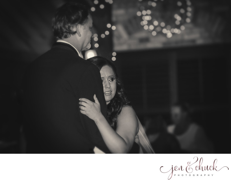 Jen & Chuck Photography | Louisiana Wedding Photographers