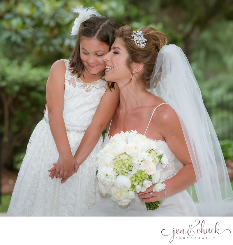Jen & Chuck Photography | Ocean Springs Photographers