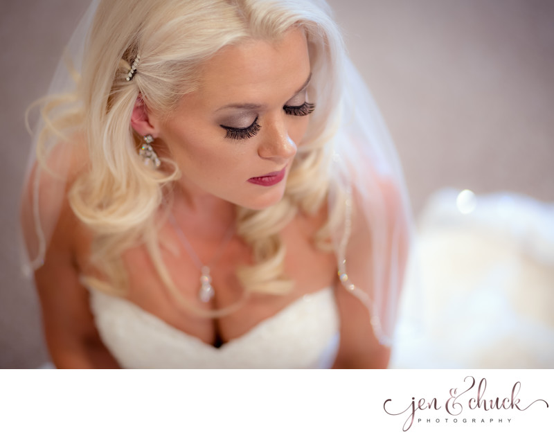 Affordable Wedding Photographers | Jen & Chuck Photography