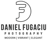 Daniel Fugaciu Photography - Philadelphia Modern Wedding Photography
