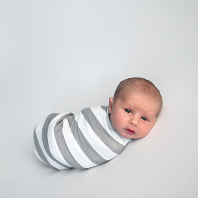 Kirkwood Newborn Photographer