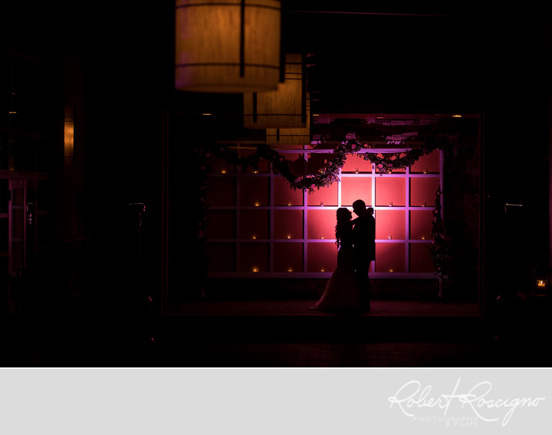 Stone-House-Wedding-NJ-Photographer-Robert-Roscigno