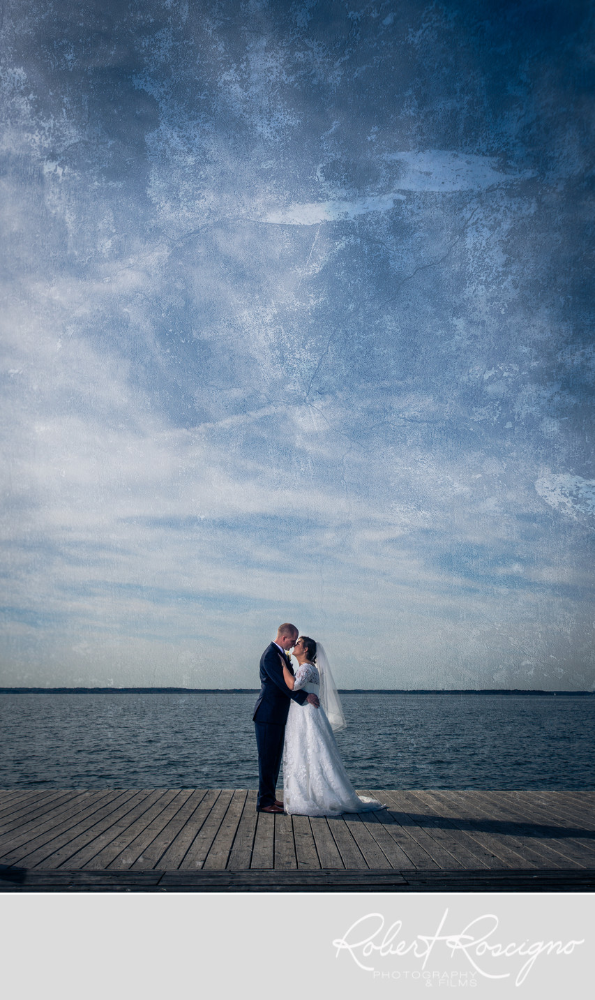 Lavallette-Pier-NJ-Wedding-Photographer-Robert-Roscigno